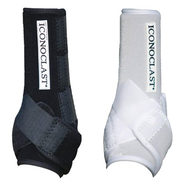 Iconoclast Support Boots - PAIR