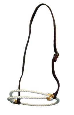 Rope Cavesson - Adjustable