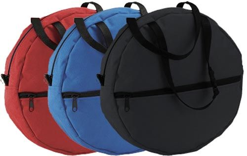 Team Rope Carry Bags