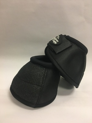 Ortho Equine Bell Boots