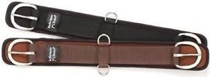 PONY / SHETLAND Neoprene Girth - REMOVABLE BACKING